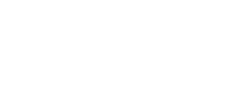 Dental Monitoring Academy