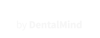 Academy by DentalMind